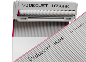 принтеры для микропечати Videojet
