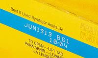 маркировка упаковки лазером 3020 наиболее экономична
